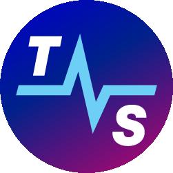 topsport logo